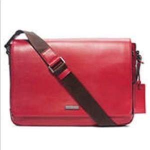40955d56abac Men s Designer Messenger Bags on Poshmark
